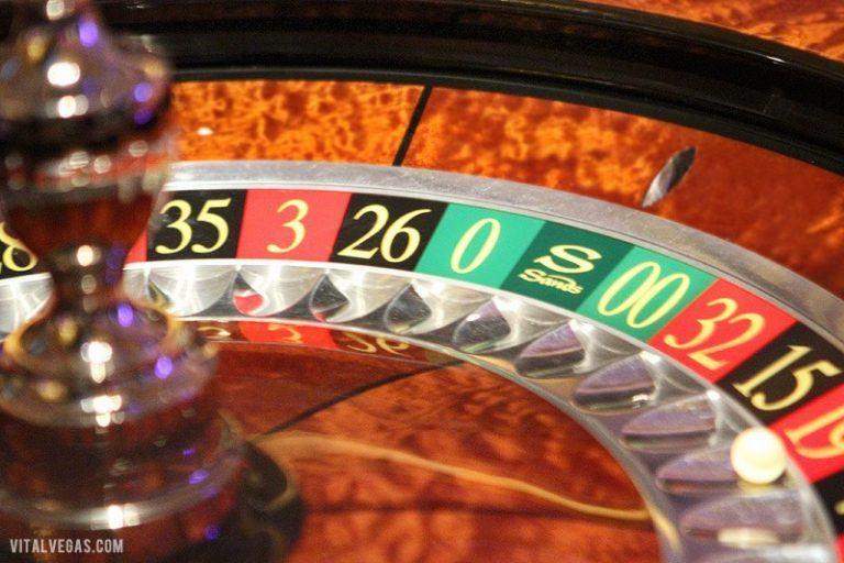 10-solid-tips-triple-zero-roulette