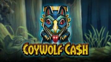 Coywolf-Cash-playn-Go-slot-logo