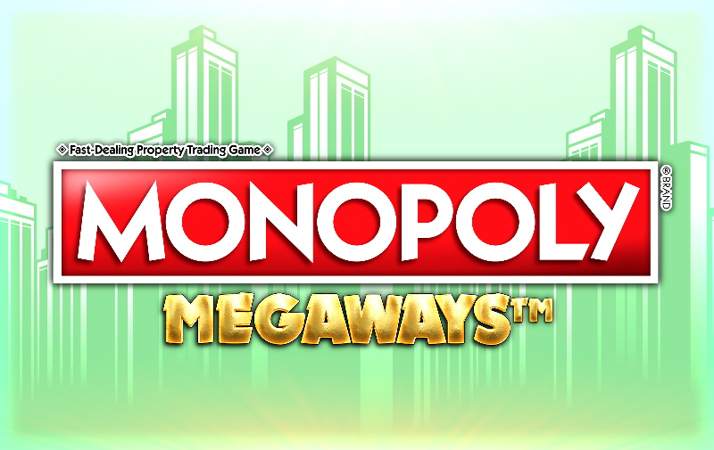 Monopoly-megaways slot review
