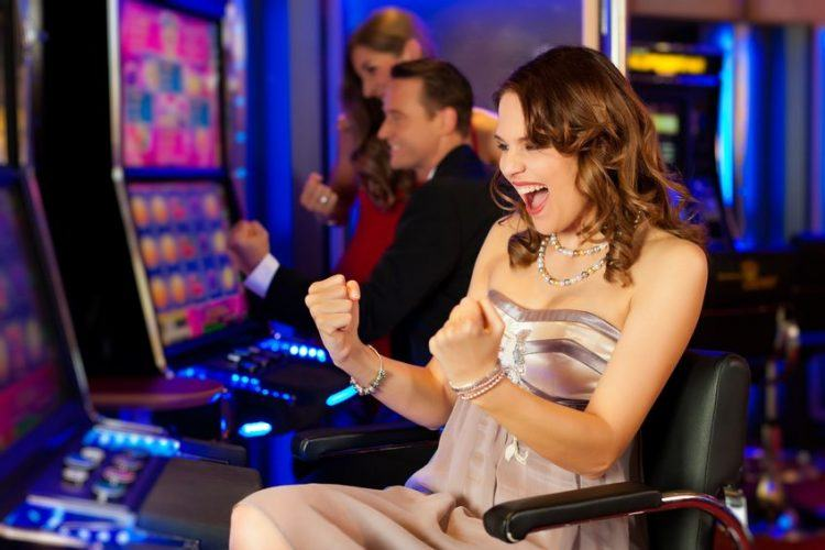Why casinos won t pay out your winnings