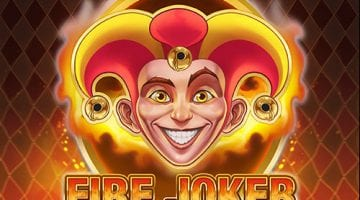 fire-joker-slot-play n Go