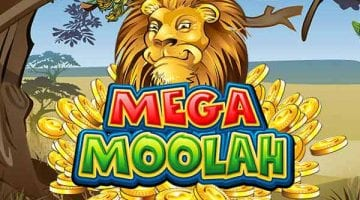 microgaming-mega-moolah jackpot tips