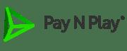 pay-n-play-casinos