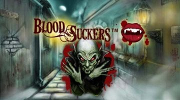 Bloodsuckers-slot-netent