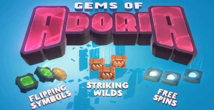 Gems-of-Adoria-review netent info