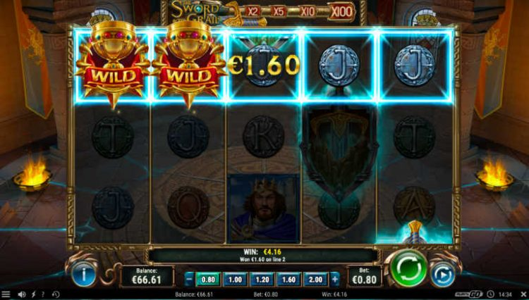 Sword-and-grail-video-slot-review- (1)