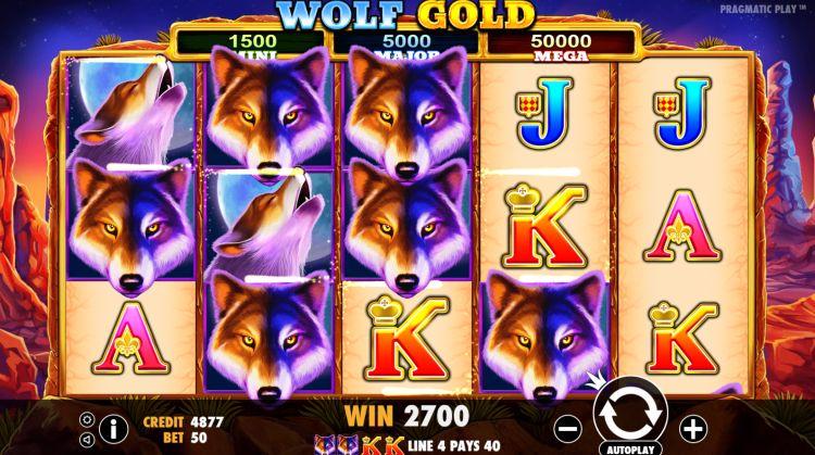 casino resorts in california Slot Machine