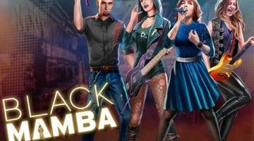 black-mamba-video-slot-logo-