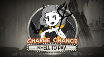 charlie-change-in-hell-to-pay-video-slot