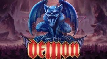 demon-slot-review-playngo
