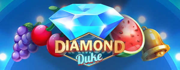 diamond-duke-slot-quickspin-review
