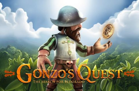 gonzos-quest-slot-review