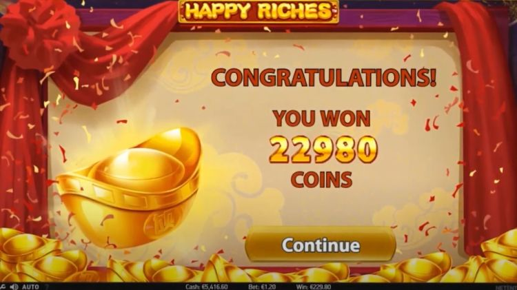 happy-riches-review