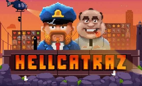 hellcatraz-slot-relax-gaming-review logo