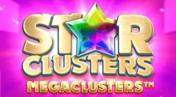how do megaclusters slots work
