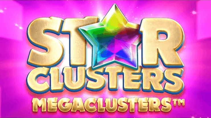 how do megaclusters slots work