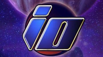 io-slot-elk-studios-review