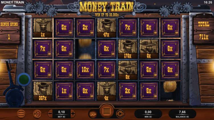 money-train-slot relax gaming mega win