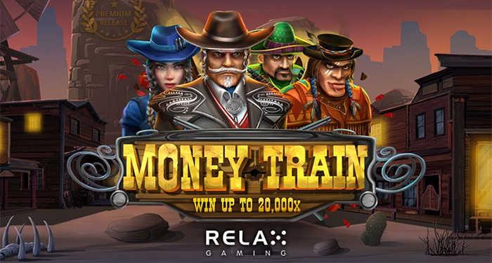 money-train slot review