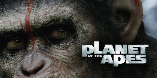 planet of the apes-netent-slot