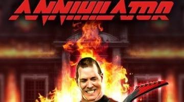 playngo_annihilator-logo play n go