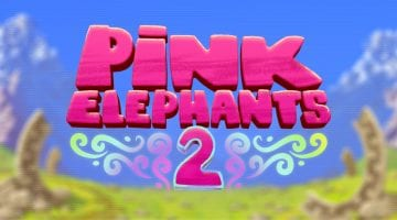 slot-pink-elephants-2-logo