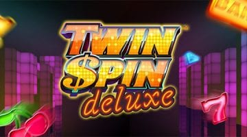 twin-spin-deluxe-slot review