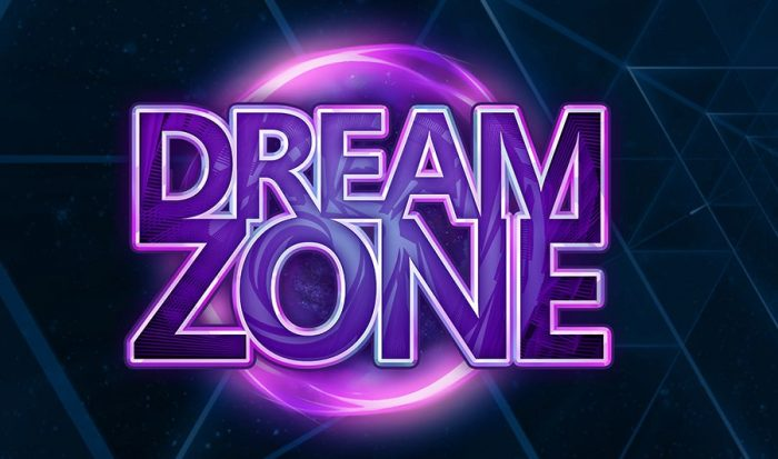 Dream Zone elk studios slot review