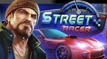 Street-Racer-slot pragmatic play