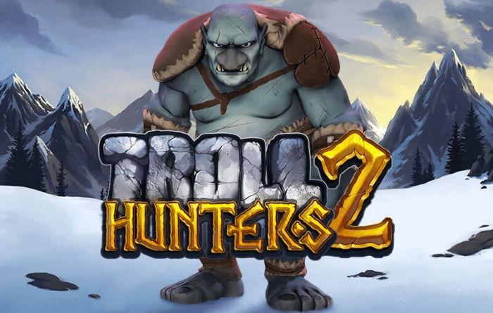 Troll-Hunters-2-logo slot