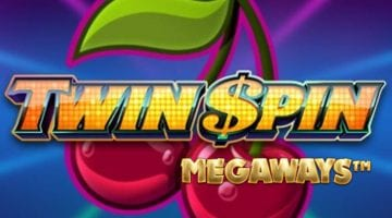Twin-Spin-megaways slot