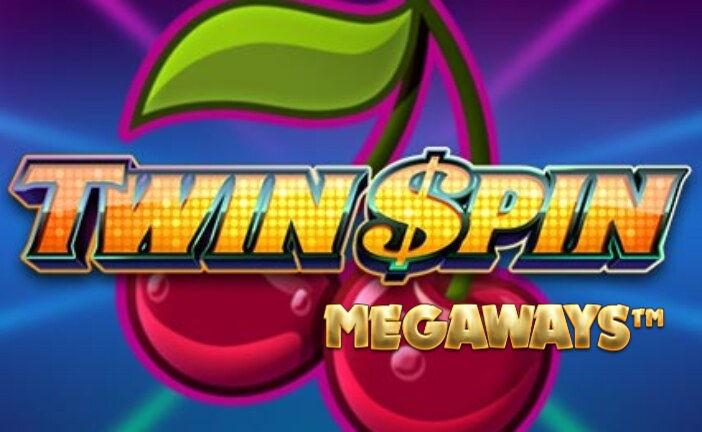 Twin-Spin-megaways slot