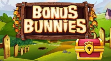 bonus-bunnies-slot-nolimit-city-review logo