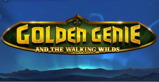 golden-genie-slot review