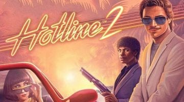 hotline 2-netent-slot review