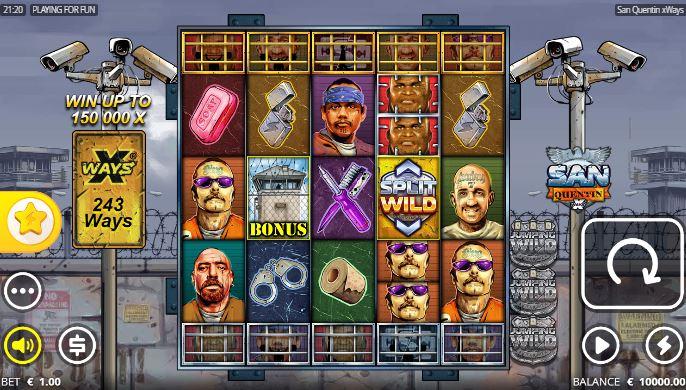 casino dice games list Slot Machine