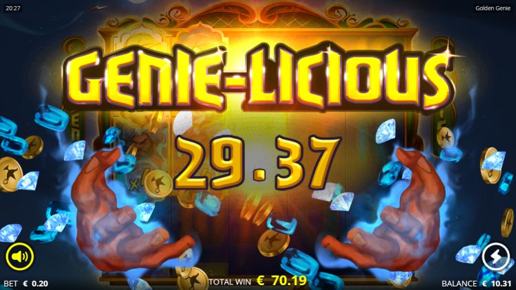 nolimit_golden-genie-walking wilds slot review big win