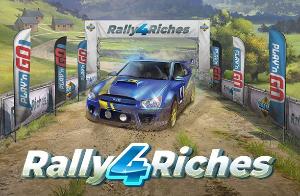 rally-4-riches-slot-playngo review