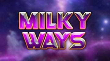 slots-milky-ways-nolimit-city-play-logo