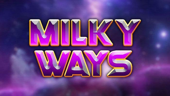 slots-milky-ways-nolimit-city-play-logo