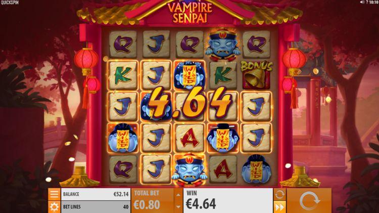 vampire-senpai-quickspin