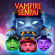Vampire Senpai (Quickspin) slot review