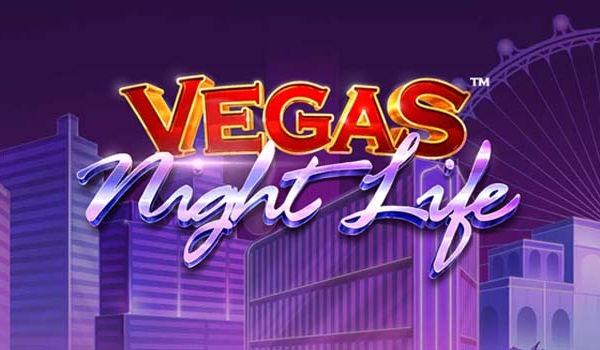 vegas-night-life-slot-netent-logo