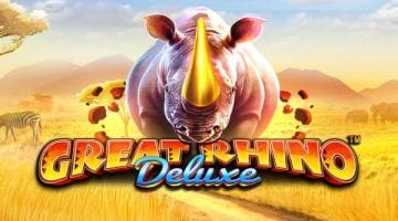 Great-Rhino-Deluxe-slot pragmatic play