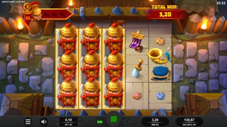 Marching-Legions-slot review bonus win