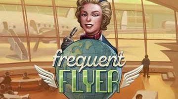 frequent-flyer-slot-logo