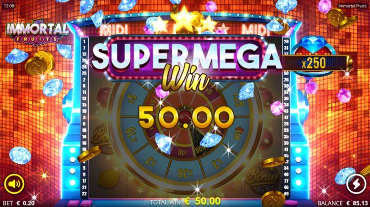 immortal-fruits-slot-review-big-win
