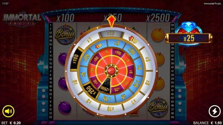immortal-fruits-slot-review-bonus-1