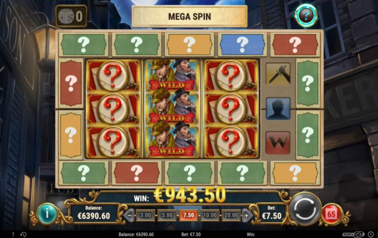 riddle-reels-a-case-of-riches-review