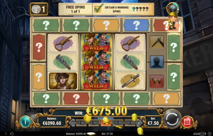 riddle-reels-a-case-of-riches-win